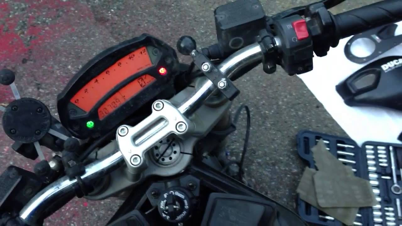 ducati 696 fuse box wiring diagram blog ducati 696 fuse box bike won t start [ 1280 x 720 Pixel ]