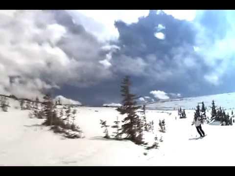 [Lineage 2 Classic EU] Troy - Sieges 10.03.19Kaynak: YouTube · Süre: 4 dakika4 saniye