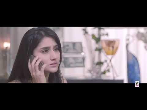 CHANA AAJ SARA DIN : SAD SONG : WHATSAPP VIDEO STATUS