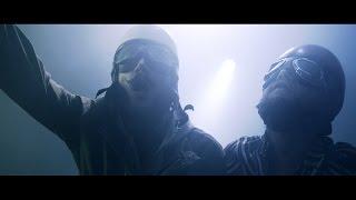 Baixar Droga Istnienia TOM BISHOP soundtrack - Solo OLás (Official Music Video)