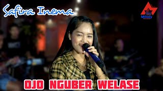 Download lagu Safira Inema - Ojo Nguber Welase