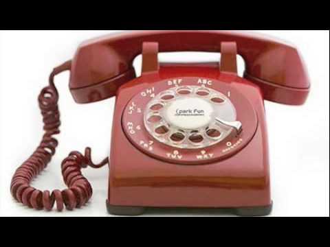 godaddy customer service phone