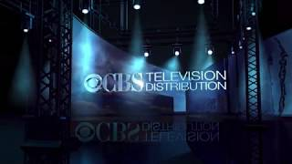 CBS Television Distribution/Sony Pictures Television (2008)