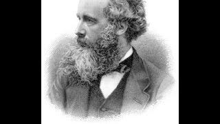 Histoire de la physique de Aristote à James Clerk Maxwell (partie 1)