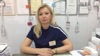Советы гинеколога Домодедово: средства для интимной гигиены