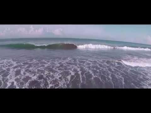 Explore Nicaragua in 1 Minute