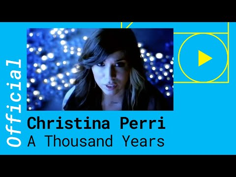 christina-perri-–-a-thousand-years-[official-video]