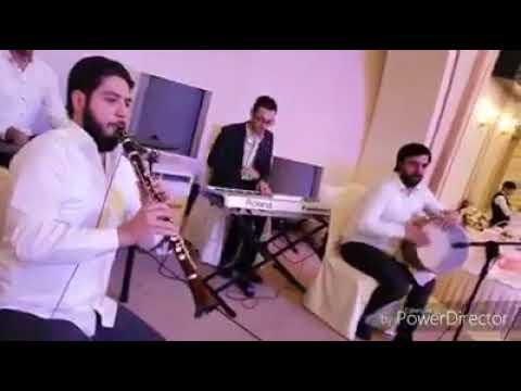 Jor Apinyan klarnet - Tngoze mayli txen New 2019