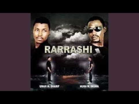Download Rarrashi