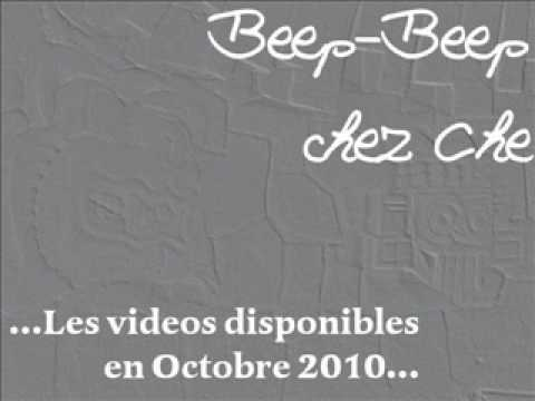 Download BeepBeep TV