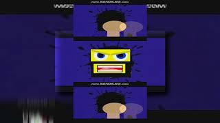 (YTPMV) Klasky Csupo Robot logo (quot;DILquot; version) Scan
