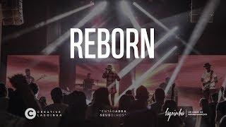 Baixar Reborn • Creative 17