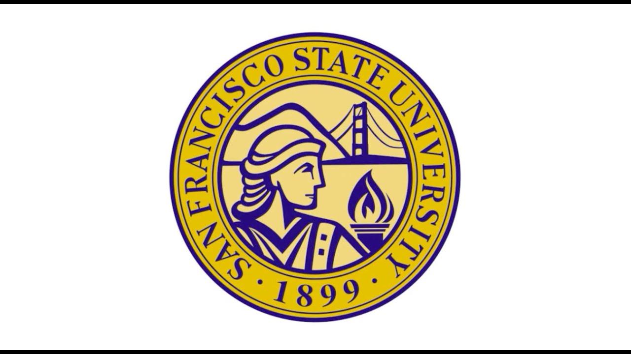 California state university san francisco youtube buycottarizona