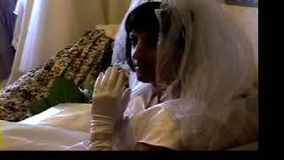 Dress wedding Tranny in