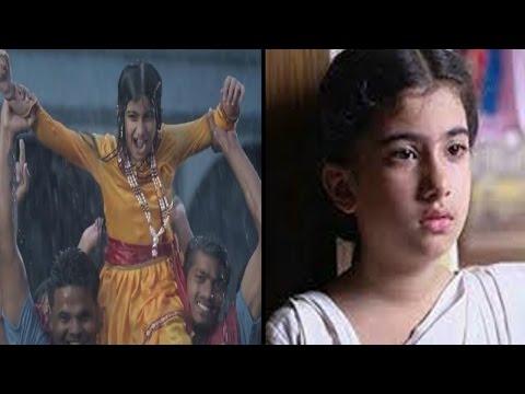 'गंगा' की एंट्री आया सीरियल में नया ट्विस्ट | Gangaa: Ruhana Khanna Returns In The Show
