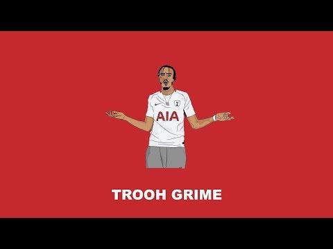 [FREE] AJ Tracey Type Beat 2017 - Los Angeles | Grime/UK Rap Instrumental 2017