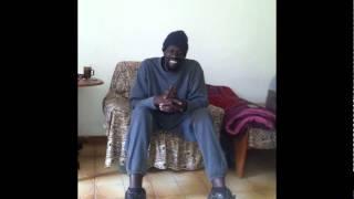 KCESLEDAF (Fadelle) - I Got Them (Sénégal Musique / Senegal Music)