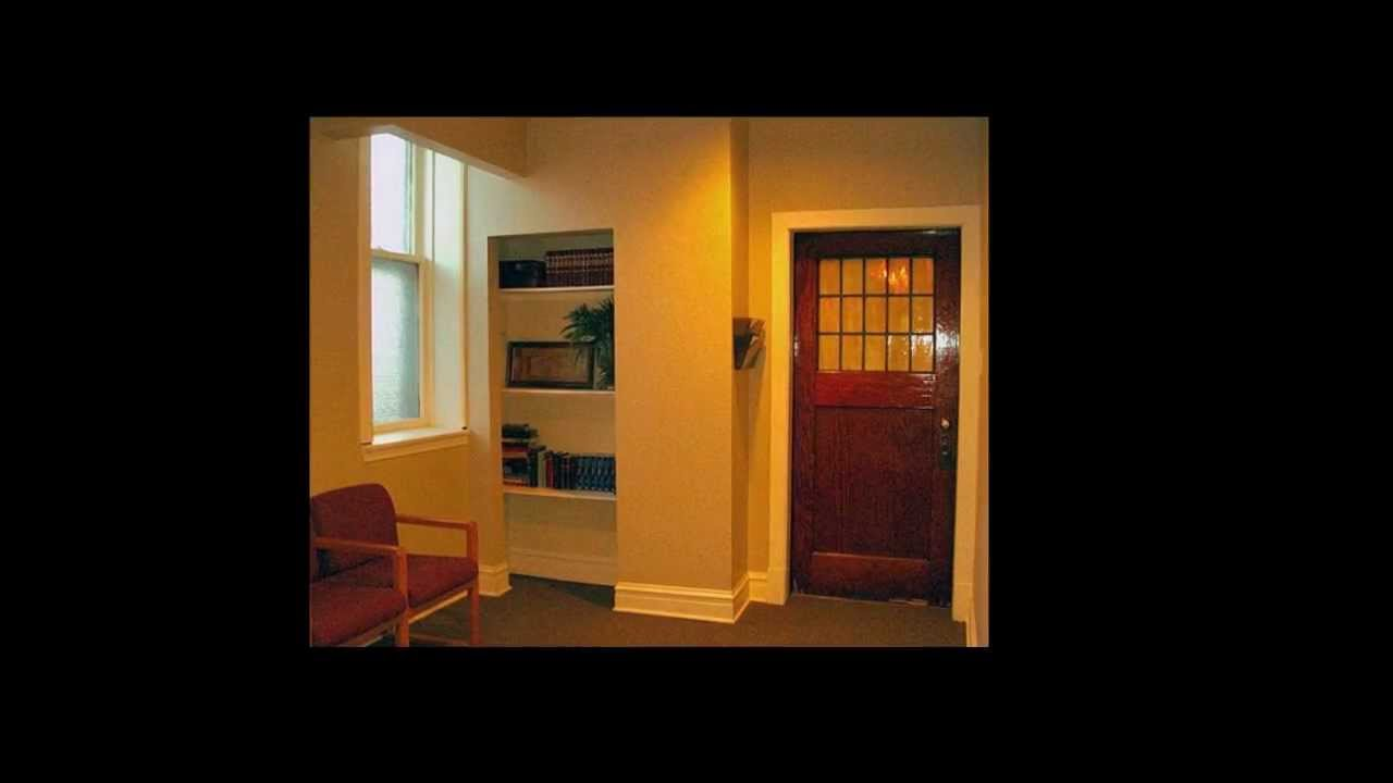 architecturally significant chicago church for sale youtube. Black Bedroom Furniture Sets. Home Design Ideas