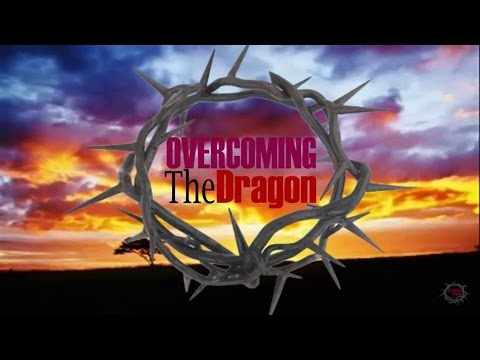 Evangelical Churches In America Turned Into The Synagogues of Satan