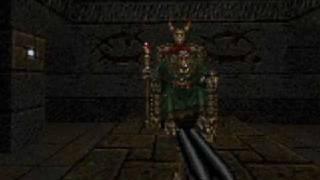 Chasm: The Rift - Addon levels - Part 3