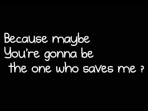 oasis-wonderwall-lyrics