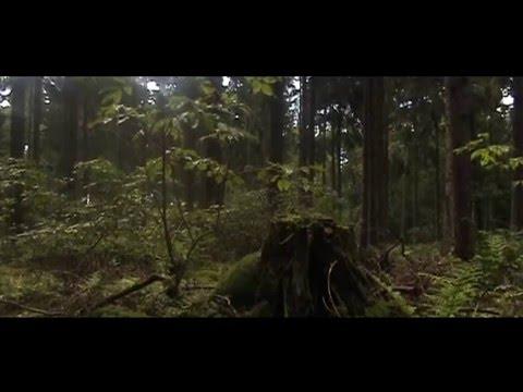 Longinus (Trailer)