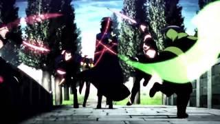 Room to Breathe「AMV」▪ Sword Art Online (2015) ▪ (Full HD)