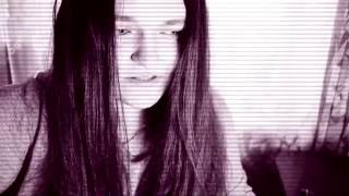 Алексей Воробьев-Счастлив Сегодня и Здесь (cover Анастасия Майорова)