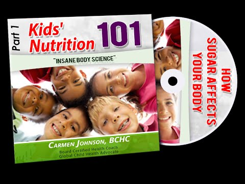 (-part-1:-kids-nutrition-video---how-is-too-much-**sugar**-bad-for-my-body?)