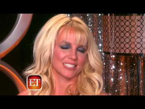 Download Youtube: entertainment tonight: Britney Spears ET Interview 11-19-2012.