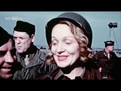 [Doku] Countdown zum Untergang - Das lange Ende des Zweiten Weltkrieges 4. November 1944 [HD]