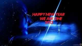 Sylvester Hardstyle Mix 2013 Dj HarderHead