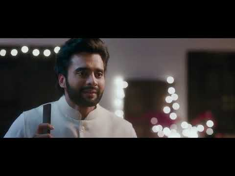 Mahi Mera Aaya Song Of Movie Mitro