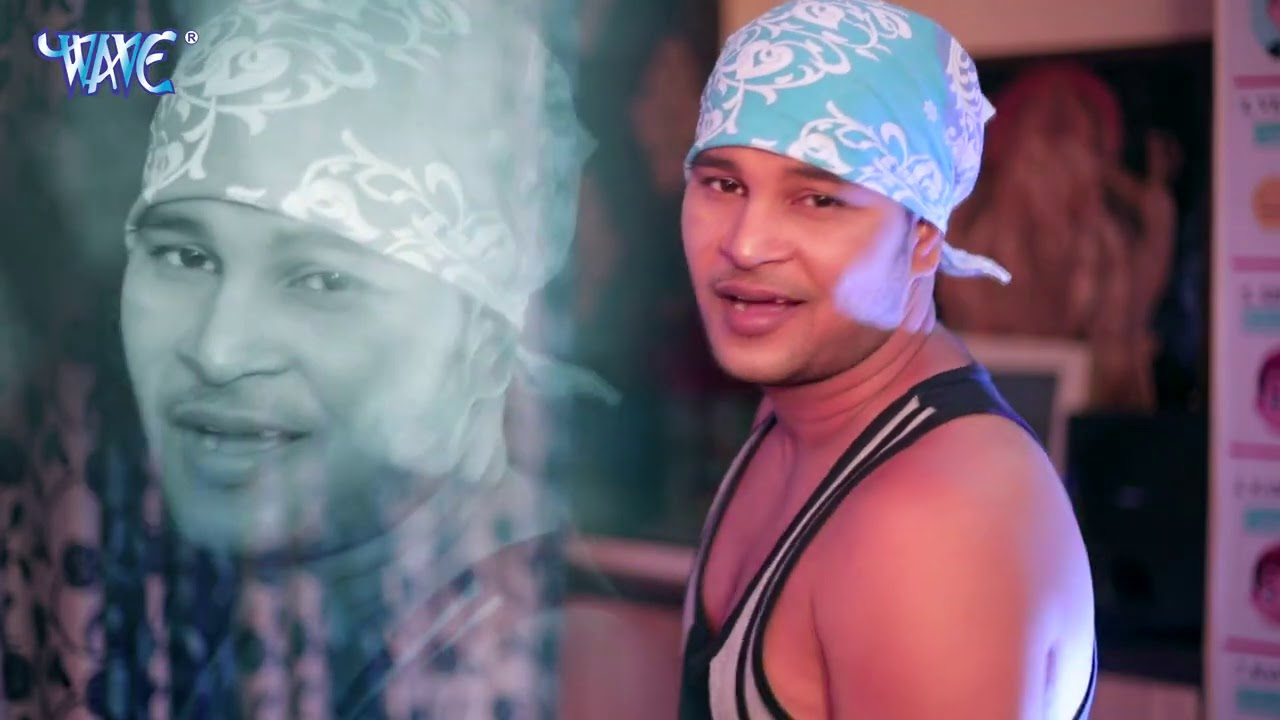 #VIDEO - यार भतार से खतरा है I #Govind Yadav Gopiya I Yaar Bhatra Se Khatra Hai 2020 Bhojpuri Song