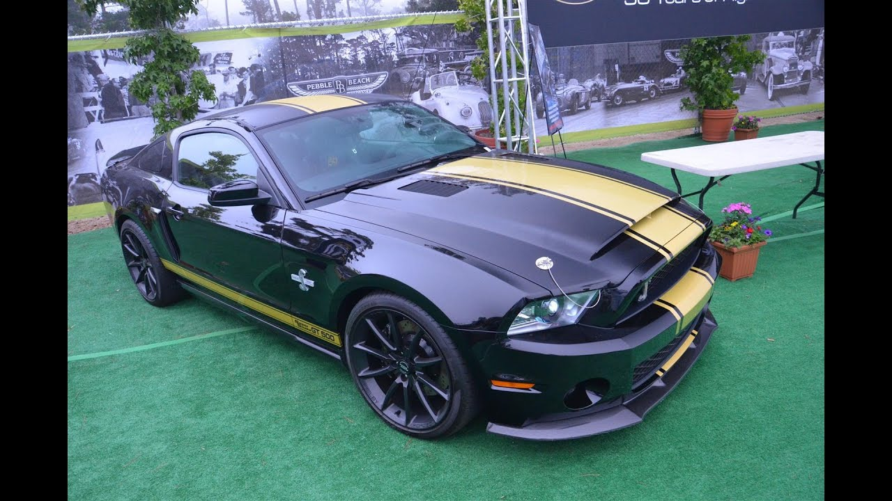 2013 mustang gt500 super snake 950 hp youtube 2013 mustang gt500 super snake 950 hp sciox Image collections