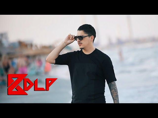 Bogdan de la Ploiesti - Lasa-ma sa iti spun (Official Video) HiT 2019