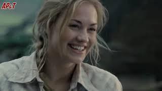 Phim Hành Động Mỹ 2021 Hay Nhất Của  Anh Hói - SÁT THỦ VÔ SONG Thuyết Minh Jason Statham