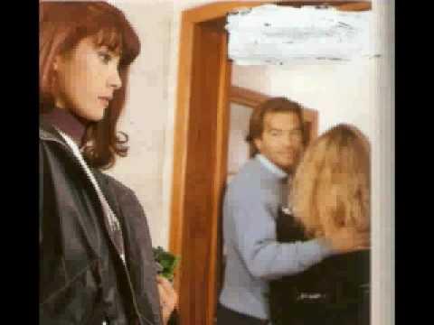 MANDA ROSAS A SANDRA - Jimmy Frey  .