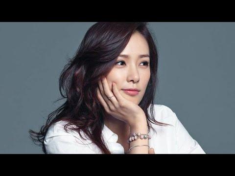Dilbar Dilbar / korean mix / Korean mix love song / 3d bollywood Song