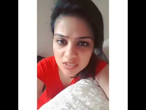 Katrina kaif , Hrithik Roshan ( Sach kahoon Mr Bhatnagar )