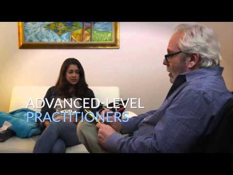 Comprehensive Addiction Treatment Services