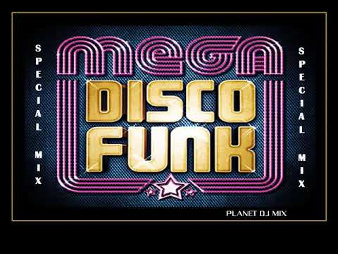 #Best #Disco #Funk Songs ⚡#Funk Music ⚡ #Best of #80s I⚡#Mix Club (Long Version).