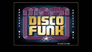 #Best #Disco #Funk Songs ⚡#Funk Music ⚡ #Best of #80s I⚡#Mix Club (Long Version). - best funk music reddit