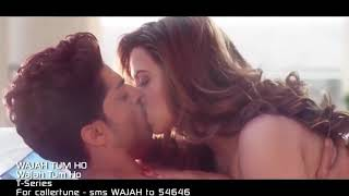 New bollywood hot and sexy songs 2019