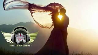 new-bengali-song-2018-bengali-mp3-com-bangla-mp3-song-romantic-song