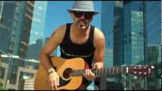 Парвиз Назаров - Я не умею играть на гитаре