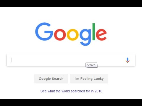 How To Design A Search Engine Like Google-Easy Tutorial