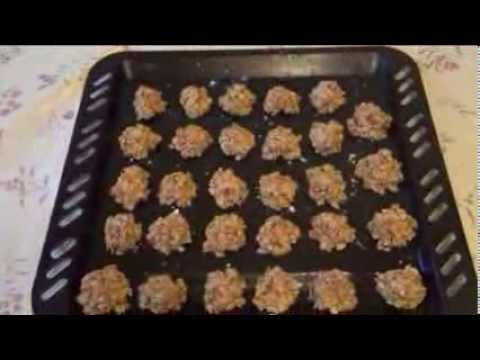 Рецепты хлеба для мультиварки ржаного хлеба