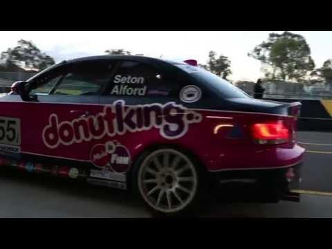 APCS - Round 2 - Sydney Motor Sport Park - Full Wrap Up