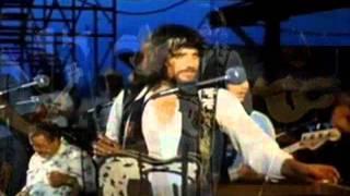Waylon Jennings - Can